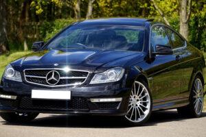 Mercedes repair wilmington nc